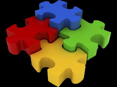 """2a Mesa de Diálogo """"Conectémonos"""", entre asociaciones de pacientes con enfermedades raras"""