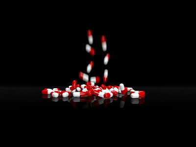 industria farmacéutica, ejecutivos líderes, compañías farmacéuticas, empresas de biotecnología